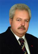 <center>İsmail Sakin TUNÇER<br>2004-2014</center>