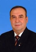 <center>Ahmet SOMALI<br>2002-2004</center>