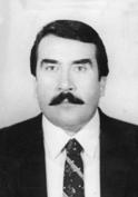 <center>Halil Nahit VAROL<br>1973-1980</center>