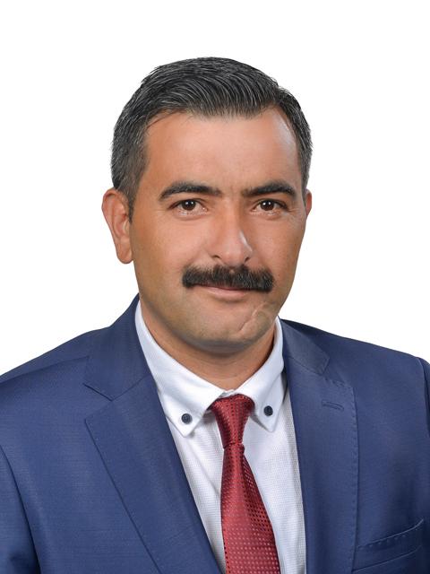 <center>Sefer MADAK<br>AKP</center>