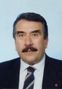 <center>Halil Nahit VAROL<br>1994-1998</center>