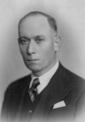 <center>Ahmet Cevdet KÜÇÜKSERİM<br>1936-1939</center>