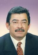 <center>Aytimur KÜÇÜKLER<br>1999-2002</center>