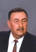 <center>Zeki ŞİMŞEK<br>1989-1994</center>