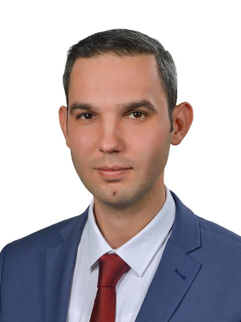 <center>Erman UYDAŞ<br>AKP</center>