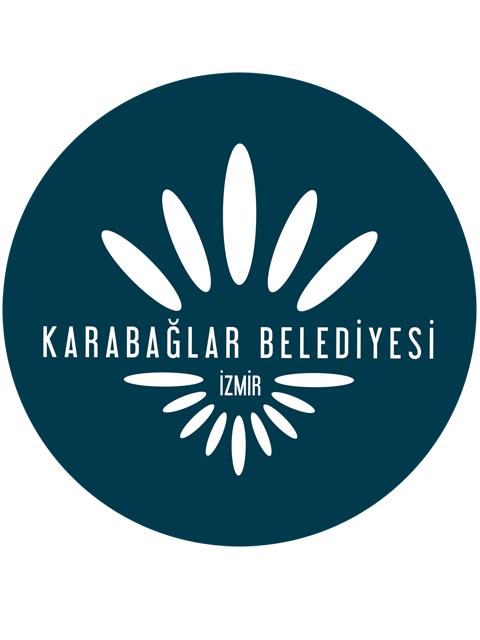 <center>Karabağlar Belediyesi<br>İZMİR</center>