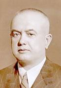 <center>Dr. Muammer KURALAY<br>1934-1936</center>