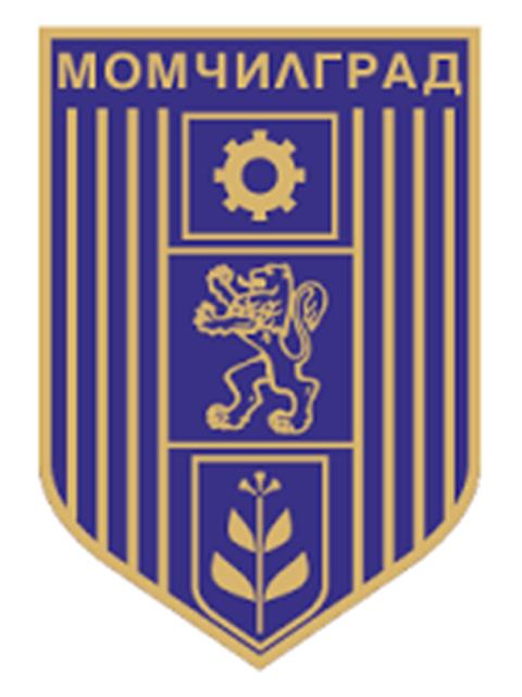 <center>Mestanlı Belediyesi<br>BULGARİSTAN</center>